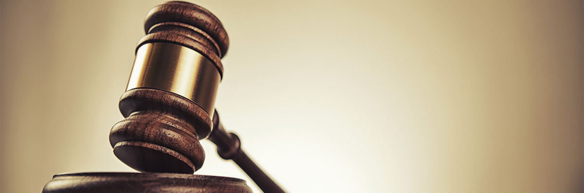cropped-Law-1-1920×1080-1.png