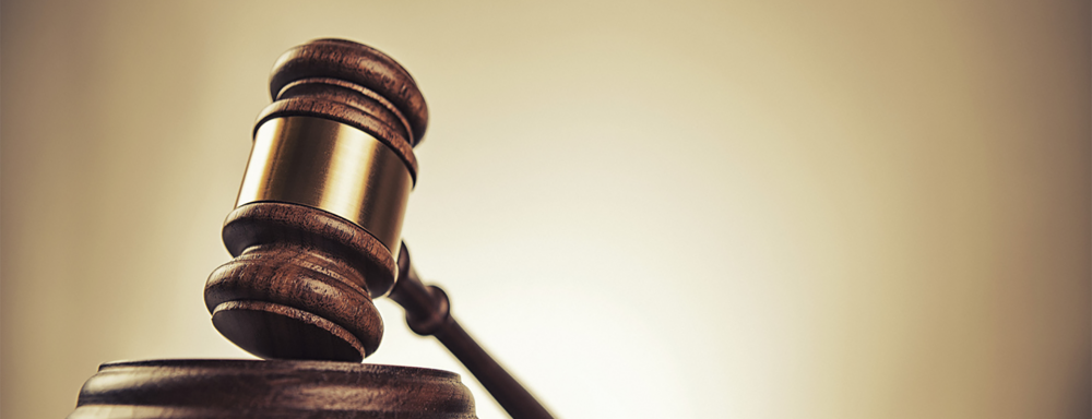 cropped-Law-1-1920×1080-2.png